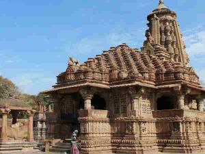 Place Visit Melana Rajasthan