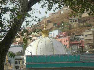 Amazing Facts About Ajmer S Dargah Sharif