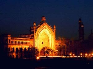 Interesting Facts About Lucknow Hindi