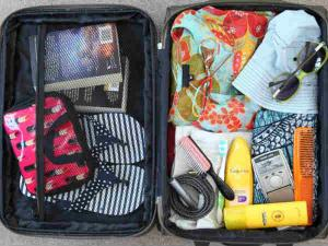 These Packing Hacks Every Smart Traveler Should Know