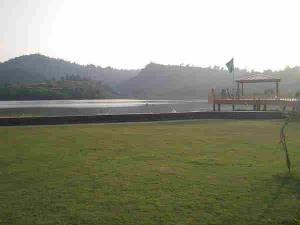 Morni Tikkar Tal Haryana Travel Guide Hindi