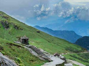 Uncommon Holiday Destinations In India Hindi