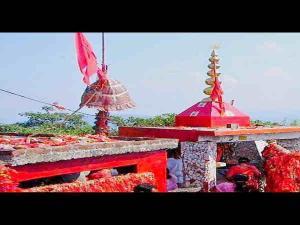 Purnagiri Temple Travel Guide Hindi