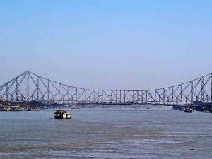 Places Visit West Bengal Hindi