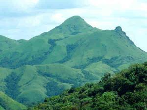 Places Visit In Sakleshpur Hindi