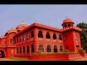 Places Visit Darbhanga Bihar Hindi
