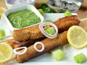 Ramzan Special Mouth Watering Dishes From Lucknow You Must Try Hindi