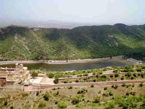 Jaigarh Fort Travelguide Rajasthan Hindi