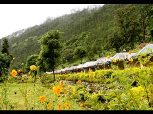 Netala The Best Kept Secret Uttarkashi Hindi