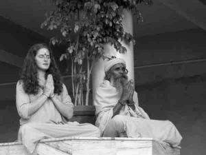 Top Yoga Centers Rishikesh Uttarakhand Hindi