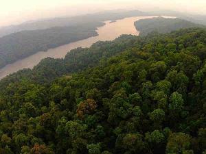 Beautiful Valleys South India You Must Visit Hindi