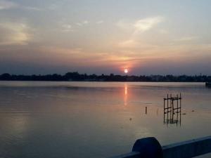 Best Weekend Gateway Around Kolkata Hindi