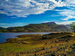 Things Do Pawna Lake Lonavala Hindi