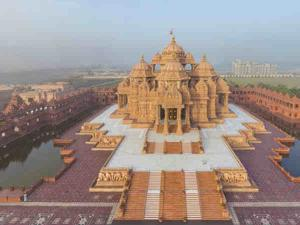 Ahmedabad Becomes India S First World Heritage City Hindi