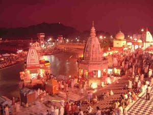 What Do When Haridwar Uttarakhand Hindi