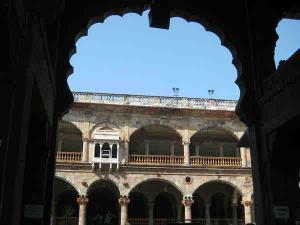 Weekend Gateways Near Bhopal Madhya Pradesh Hindi
