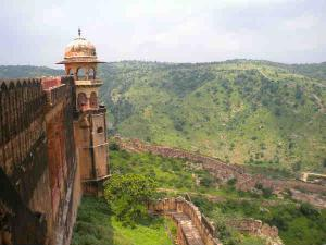 Game Of Thrones Locations In India Hindi