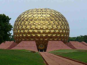 Things Do Pondicherry