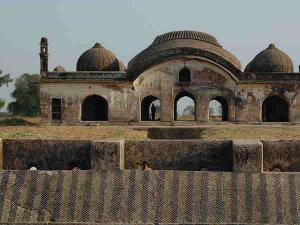 Lesser Known Historical Places In India Hindi