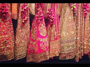 Sub Markets Check When You Re Chandni Chowk Hindi
