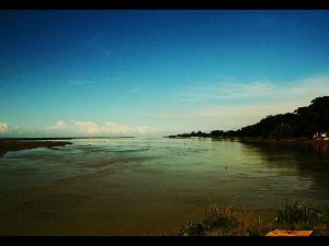 Attractive Places Assam That Will Keep You Spellbound Hindi