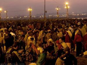 Famous Fairs Of India Hindi