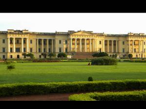 Hazarduari Palace Palace With 1000 Doors Hindi