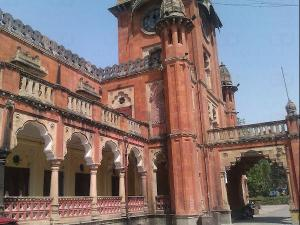 Places Visit Indore Madhya Pradesh Hindi
