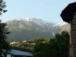 Explore The Offbeat Town Of Bharmour In Himachal Pradesh Hindi