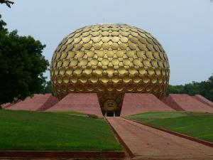 A Guide Auroville Things Know Before You Go Hindi