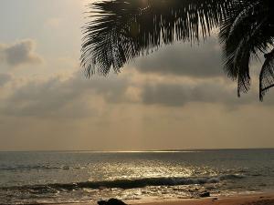 Unseen Beaches Of Goa Hindi
