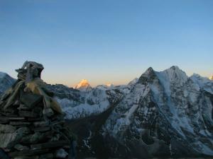 Top 5 Lesser Known Himalayan Treks 003861 Html