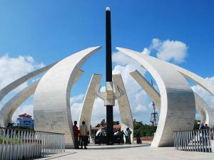 Best Places Visit Tamilnadu
