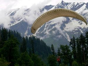 Must Do Things Manali Himachal Pradesh Hindi