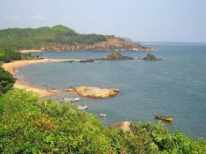 Best Places Visit Gokarna