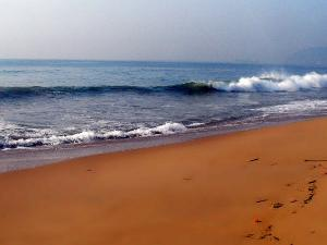 Of The Most Gorgeous Beaches To Visit On The Eastern Ghats Hindi