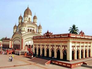 Must Visit Kali Temples West Bengal Hindi