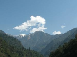 Best Places Visit Dibang Valley