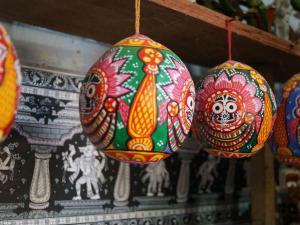 Hidden Markets Of Jaipur Hindi