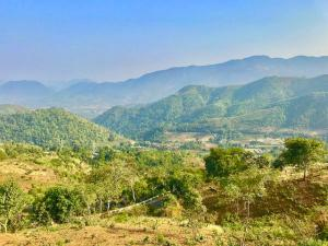 Http Www Nativeplanet Com Travel Guide Beautiful Hill Hindi