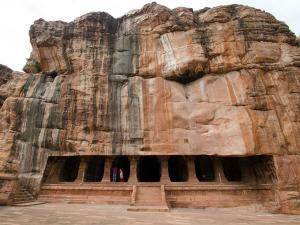 Complete Guide The Heritage Bagalkot Karnataka