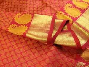 Best Holidays The Textile Lovers India Hindi