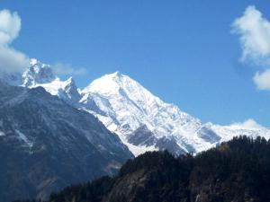 Best Hill Stations India Appease The Thirst Mountains Hindi