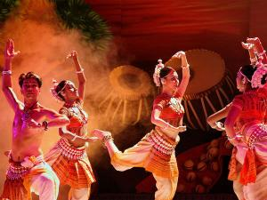 All About The Popular Festivals Odisha Hindi
