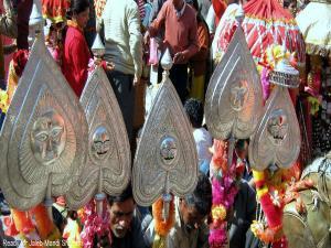 Be Enchanted These Monsoon Festivals India Hindi
