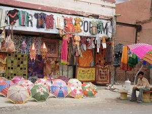 Head These 7 Shopping Markets Delhi 7 Different Reasons