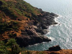 Visit Gokarna The Confluence Beaches Temples Hindi