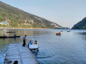 A Guide The Best Things Do Nainital Hindi