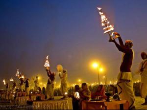 Splendid Festivals North India Hindi