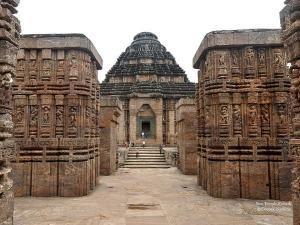 Famous Sun Temples India That You Must Visit Hindi